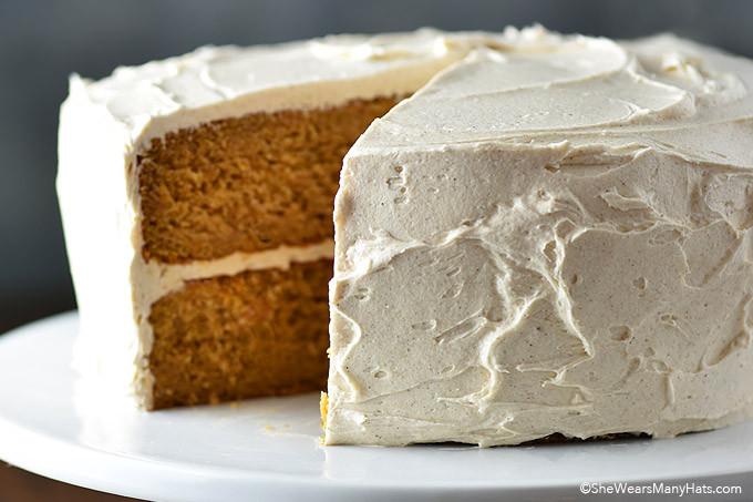 Sweet Potato Cakes  Southern Sweet Potato Cake Recipe