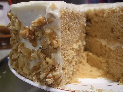 Sweet Potato Cakes  SoulfoodQueen SWEET POTATOE CAKE