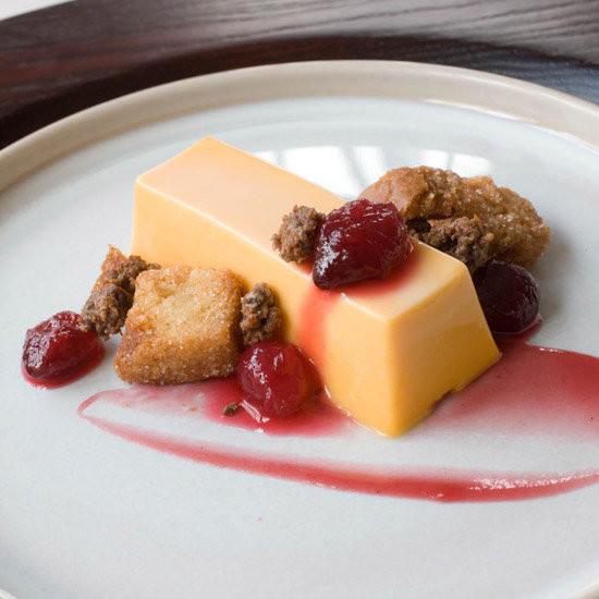 Sweet Potato Dessert Recipe  7 Best Sweet Potato Desserts for Fall