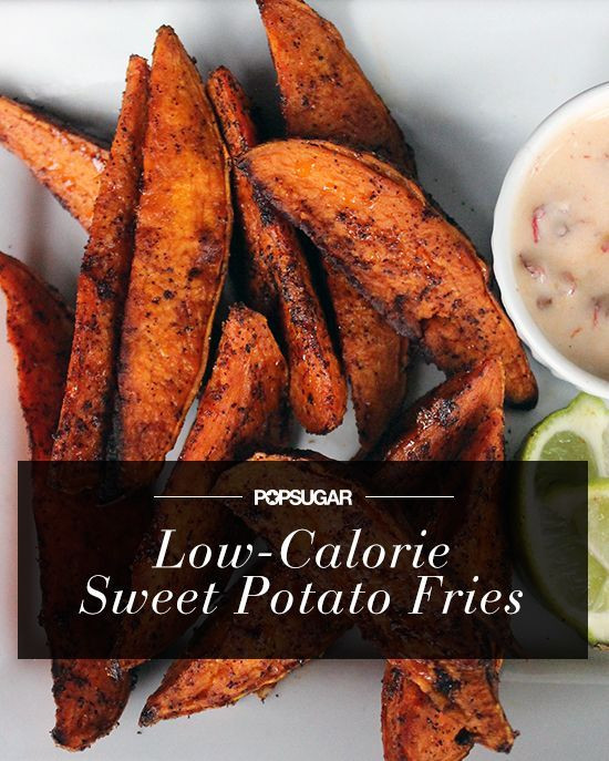 Sweet Potato Fries Calories  1000 images about Healthy Recipes on Pinterest