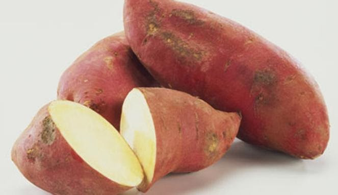 Sweet Potato Nutrition  11 Magnificent Benefits Sweet Potato and Nutrition