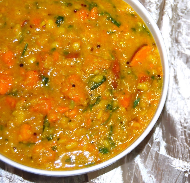 Sweet Potato Recipes Indian  Sweet Potato and Vaal Dal Curry Holy Cow Vegan Recipes