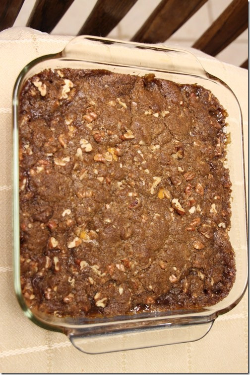 Sweet Potato Souffle Recipe  sweet potato souffle recipe