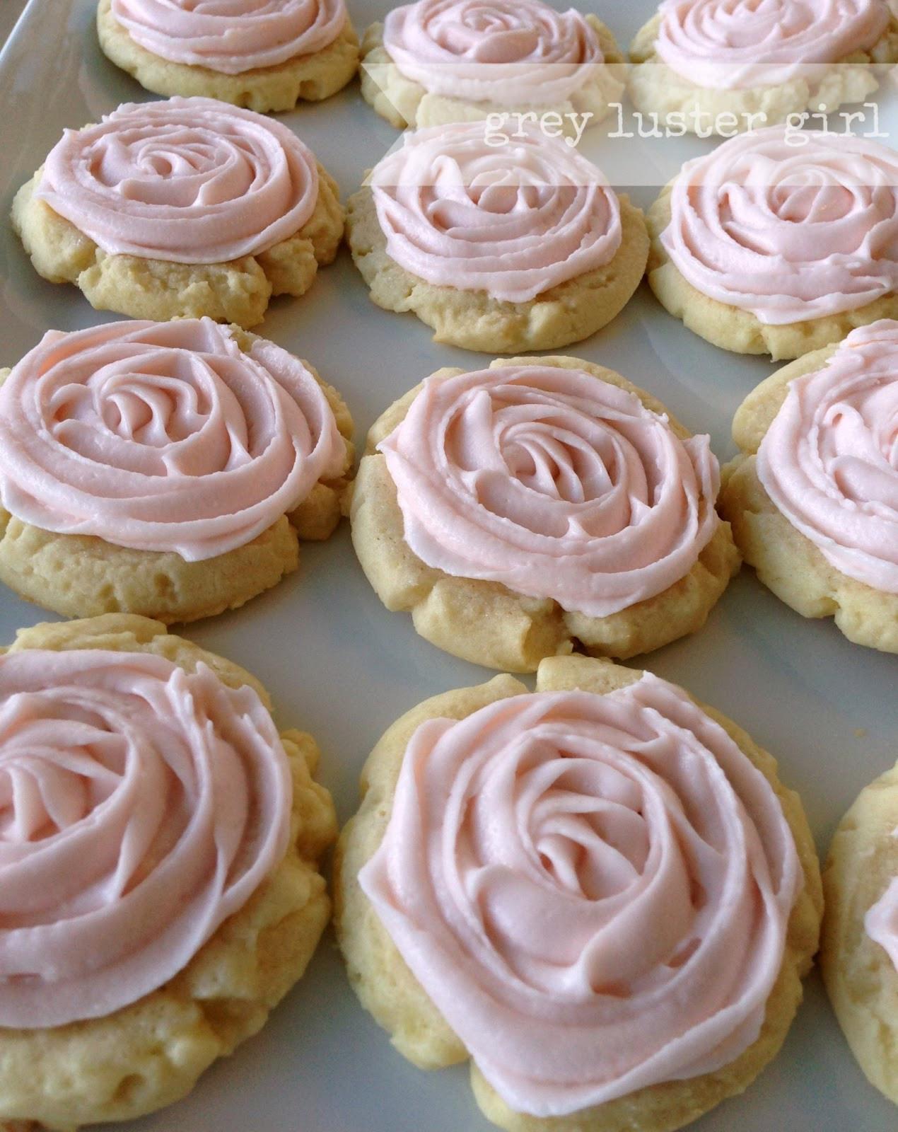 Swig Sugar Cookies  Tried It Swig Sugar Cookies
