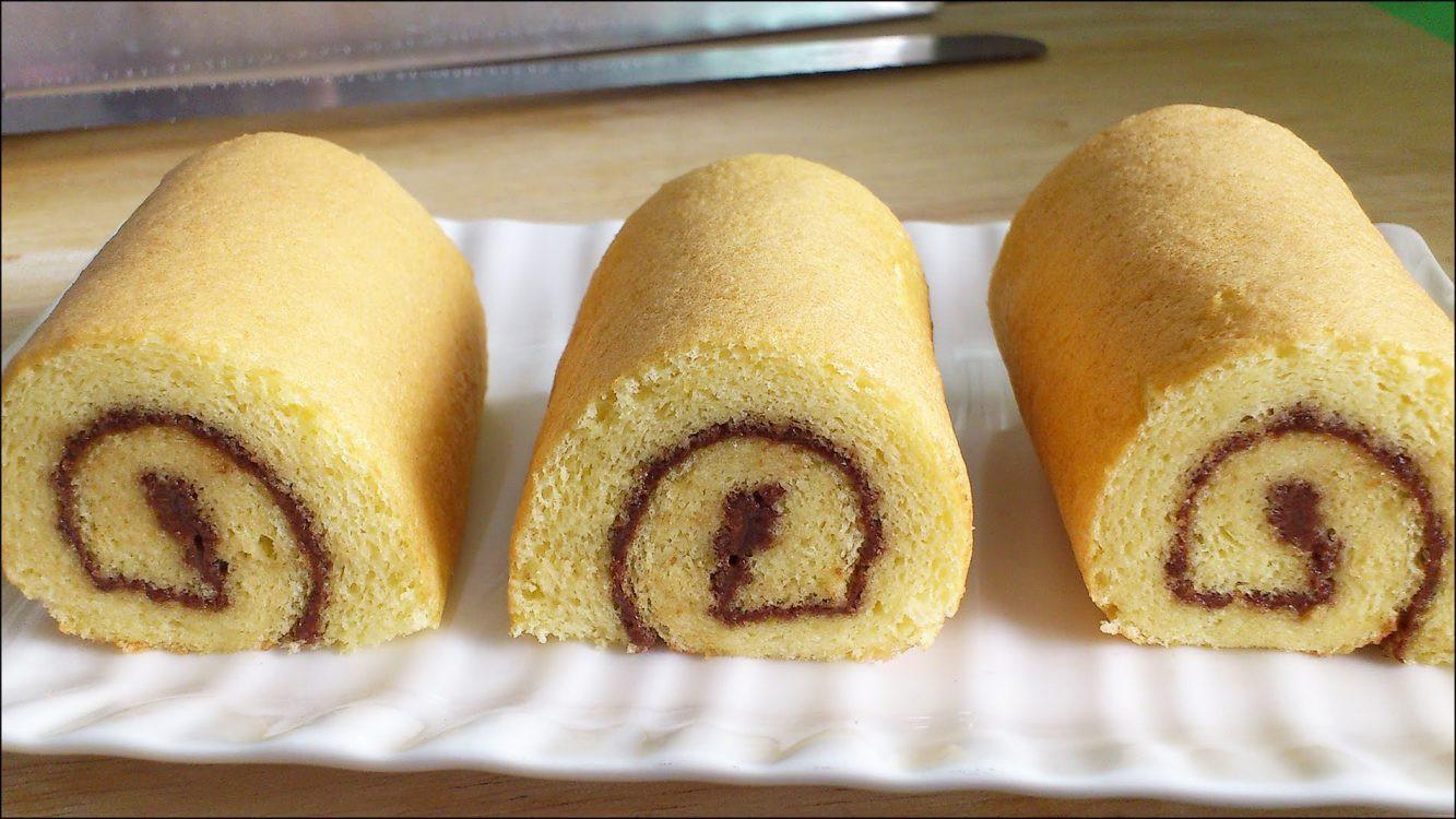 Swiss Roll Cake Recipe  Files swiss roll cake recipe