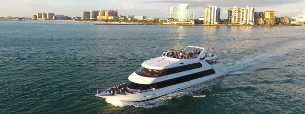 Tampa Dinner Cruise  Tickets 2018 Cruises Up ing Events