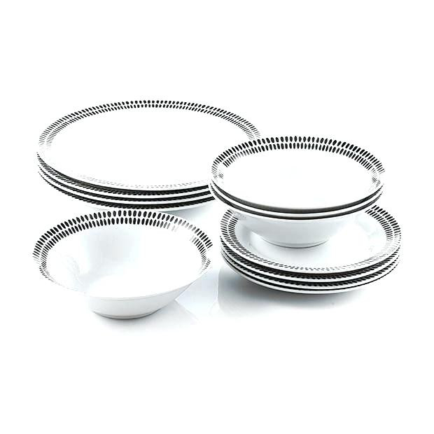 Target Dinner Sets  Tar Dinner Sets Dishes Sale Dishes Dishes Dinnerware