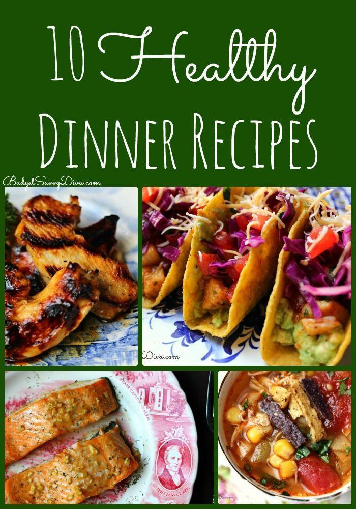 Tasty Dinner Recipes  17 Best images about Zebra masks on Pinterest