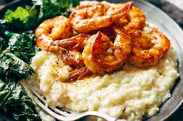 Tasty Dinner Recipes  7 Tasty Dinner Recipes You ll Want To Bookmark