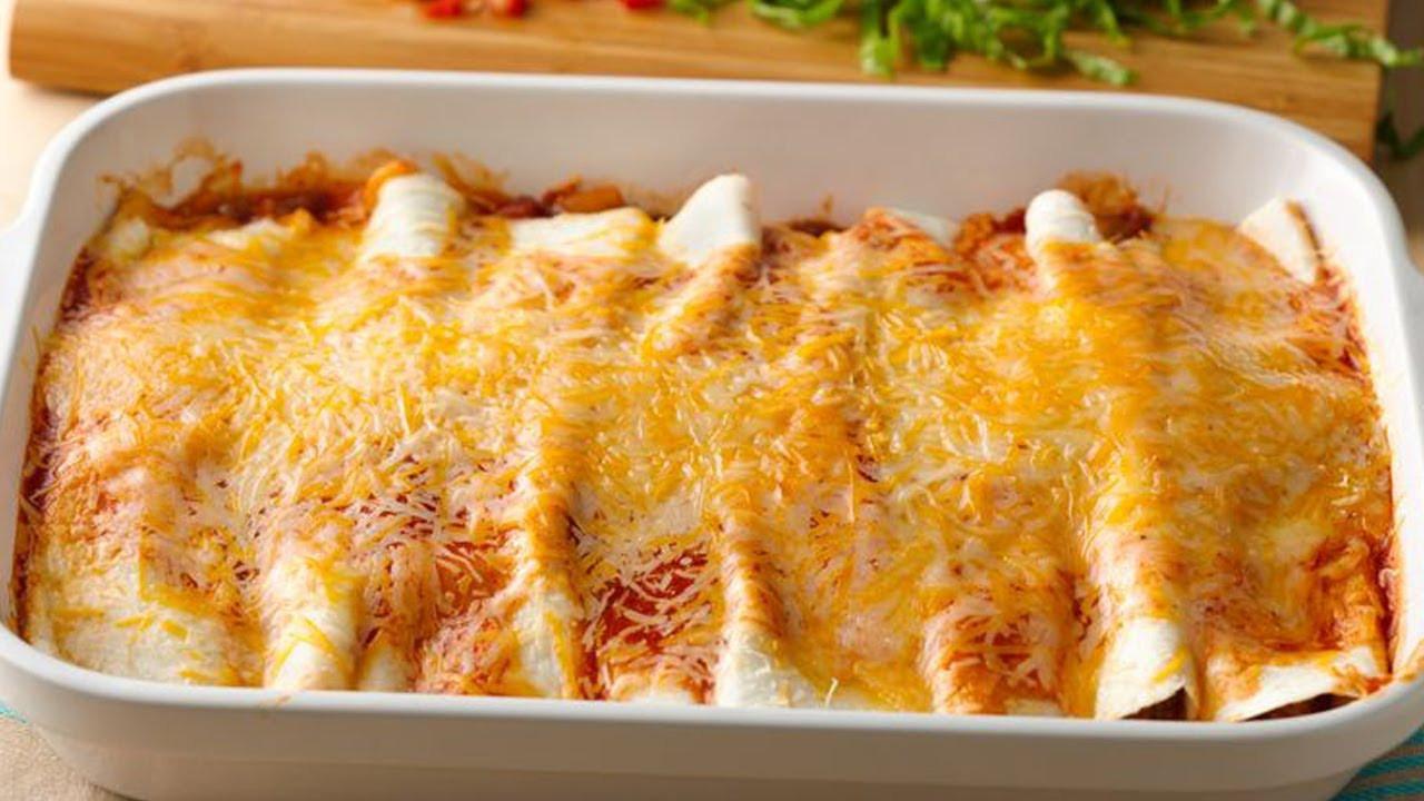 Tasty Dinner Recipes  13 Tasty Recipes Video 2018 Easy Dinner Recipes at Home