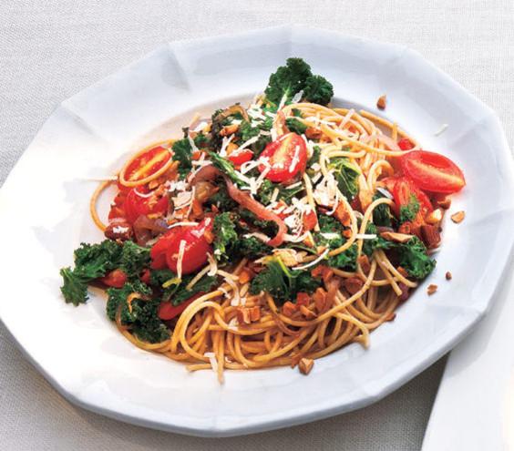 Tasty Dinner Recipes  25 Fast and Tasty Dinner Recipes Style Motivation