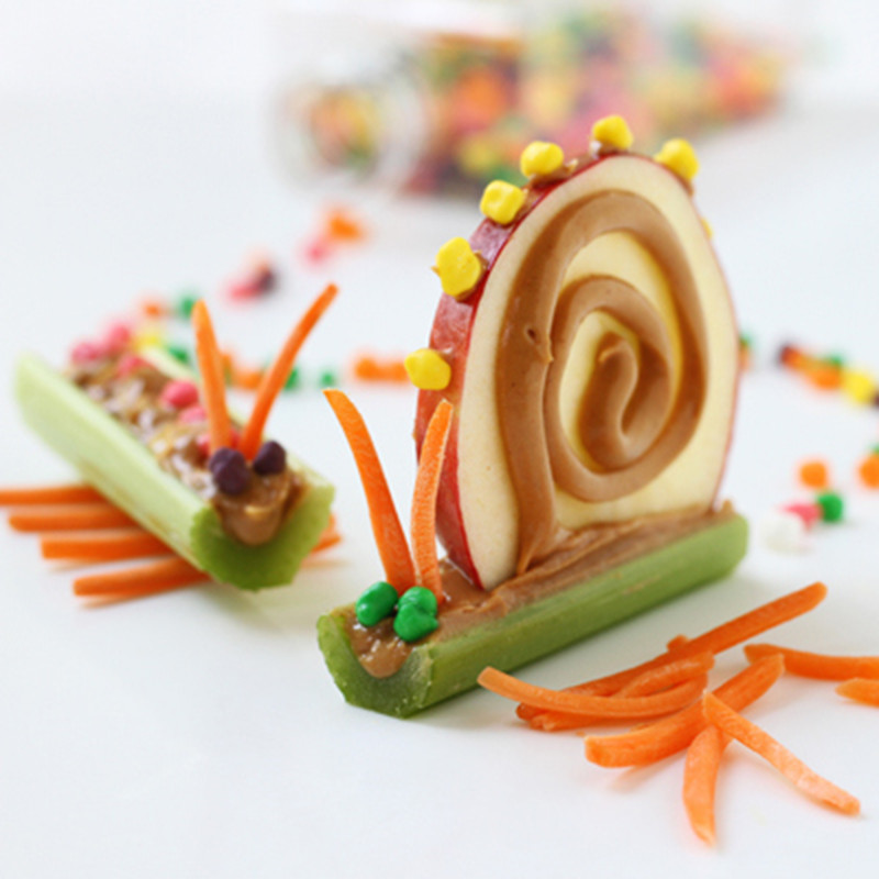 Tasty Healthy Snacks  10 Delicious & Nutritious Party Snacks Tinyme Blog
