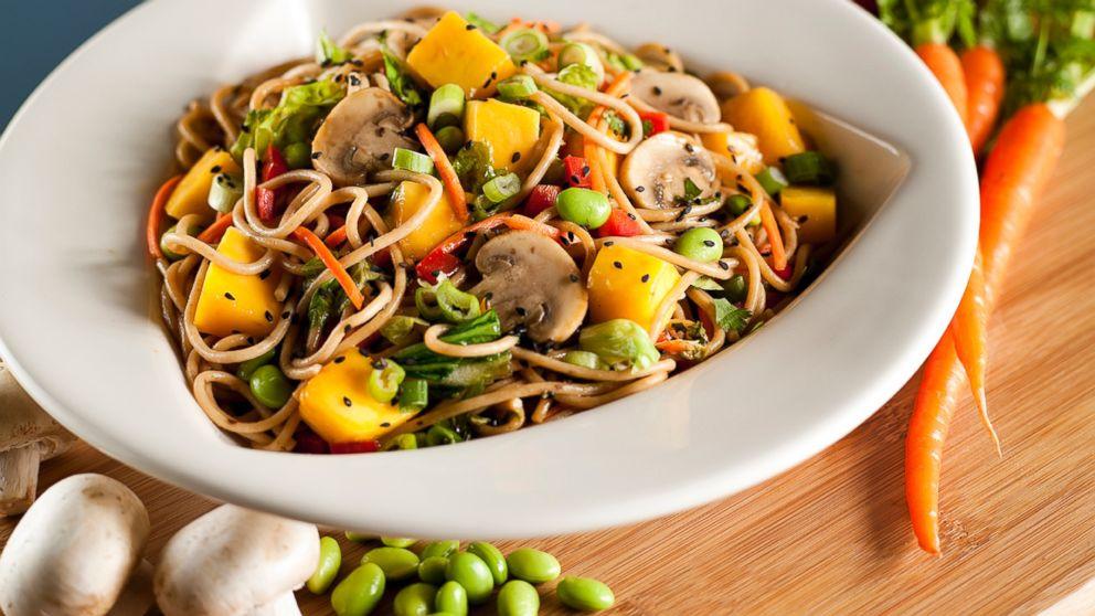 Tasty Healthy Snacks  Airport Food Sees Tasty Healthy Upgrades Across U S
