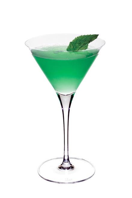 Tequila Mockingbird Drinks  Tequila Mockingbird Cocktail Recipe