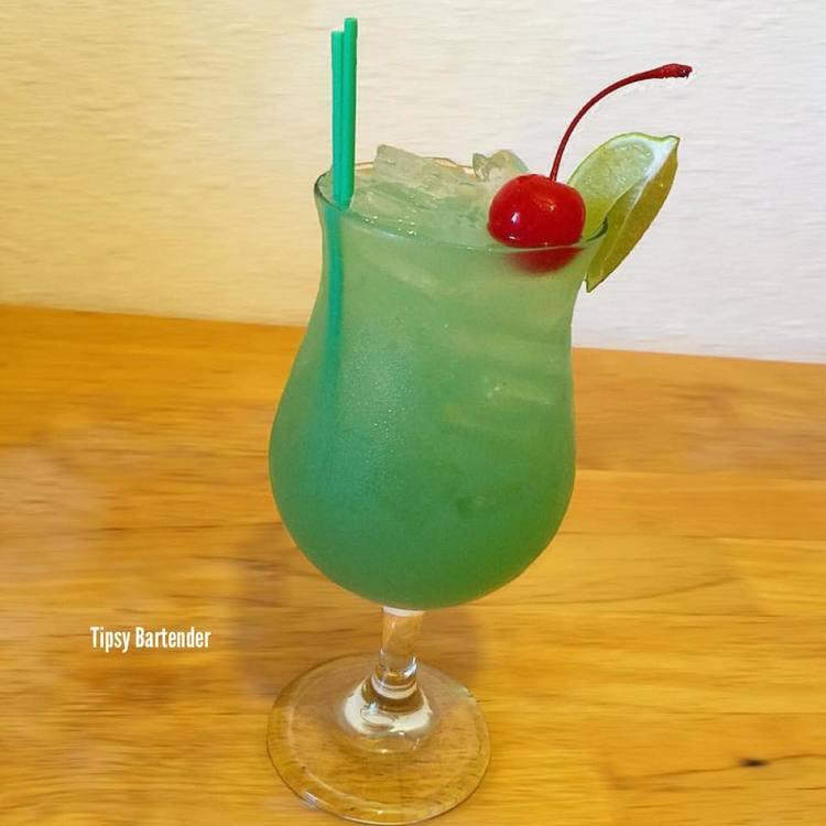 Tequila Mockingbird Drinks  Tequila Mockingbird Cocktail – Top Shelf Pours