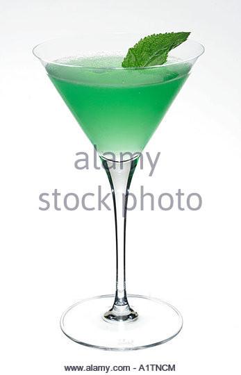 Tequila Mockingbird Drinks  Tequila Mockingbird Stock s & Tequila Mockingbird