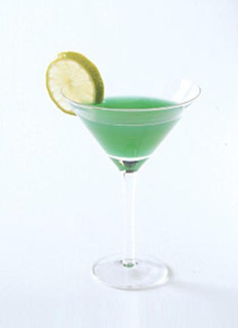 Tequila Mockingbird Drinks  Tequila Mockingbird Recipe Chowhound