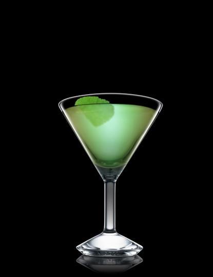 Tequila Mockingbird Drinks  Tequila Mockingbird Recipe