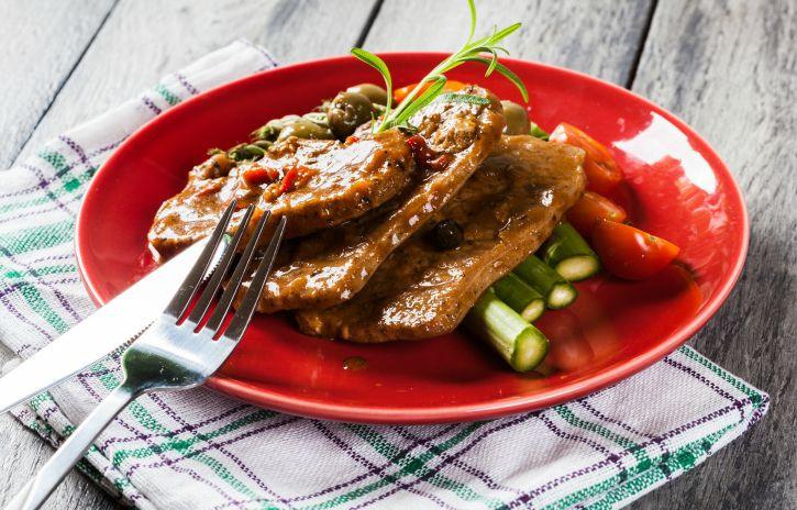 Teriyaki Pork Chops  Get Crocked – Slow Cooker Teriyaki Ginger Pork Chops