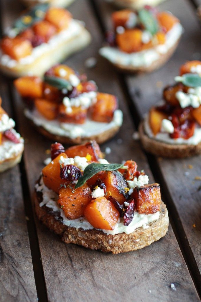 Thanksgiving Appetizers Recipes  The 114 Most Delish Thanksgiving Appetizers