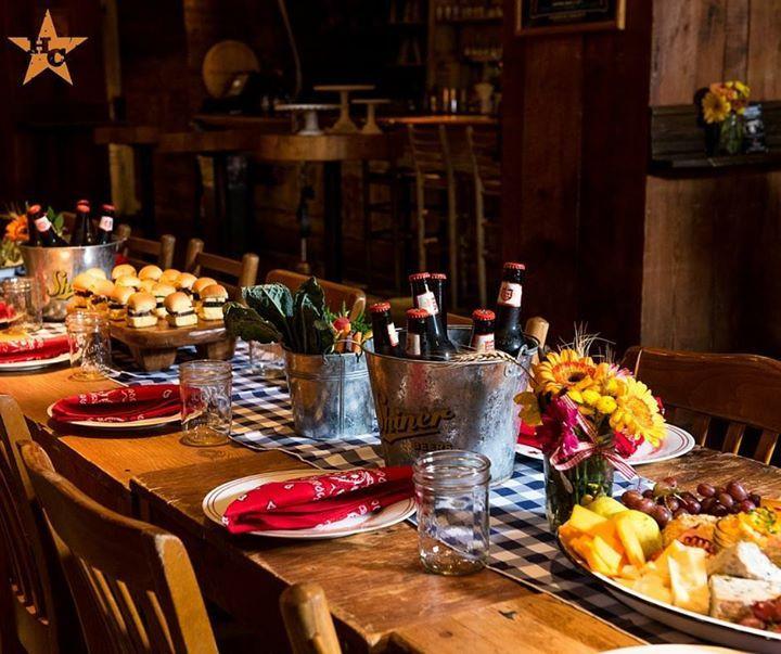 Thanksgiving Dinner Nyc  5 Best NYC Restaurants For Thanksgiving Dinner CBS New York