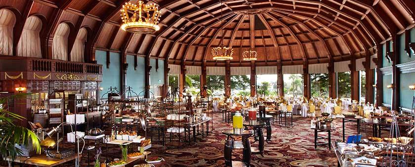 Thanksgiving Dinner San Diego  Coronado November Events A Cornucopia of Fun