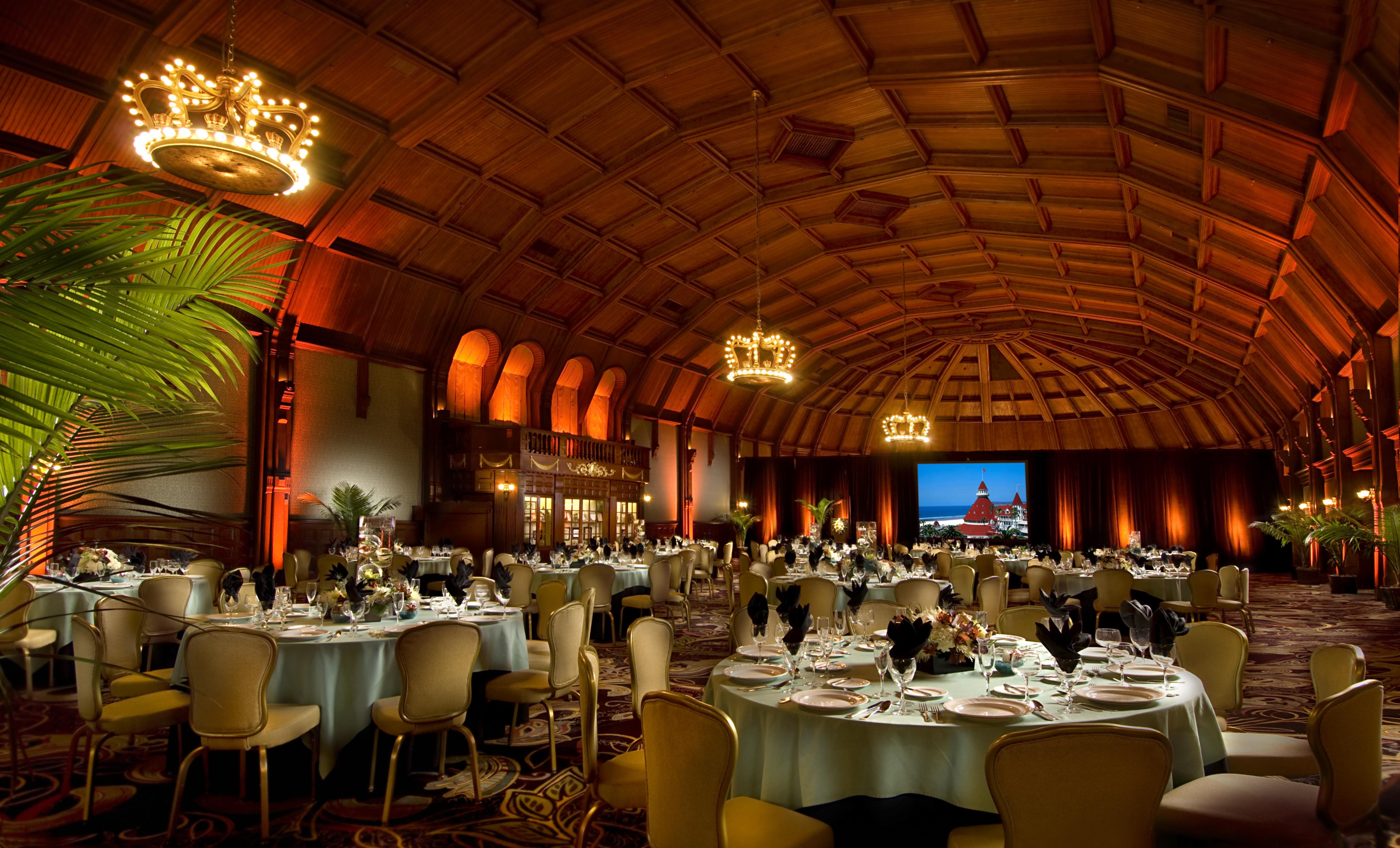 Thanksgiving Dinner San Diego  san go thanksgiving 2014 – Coastal Premier Properties