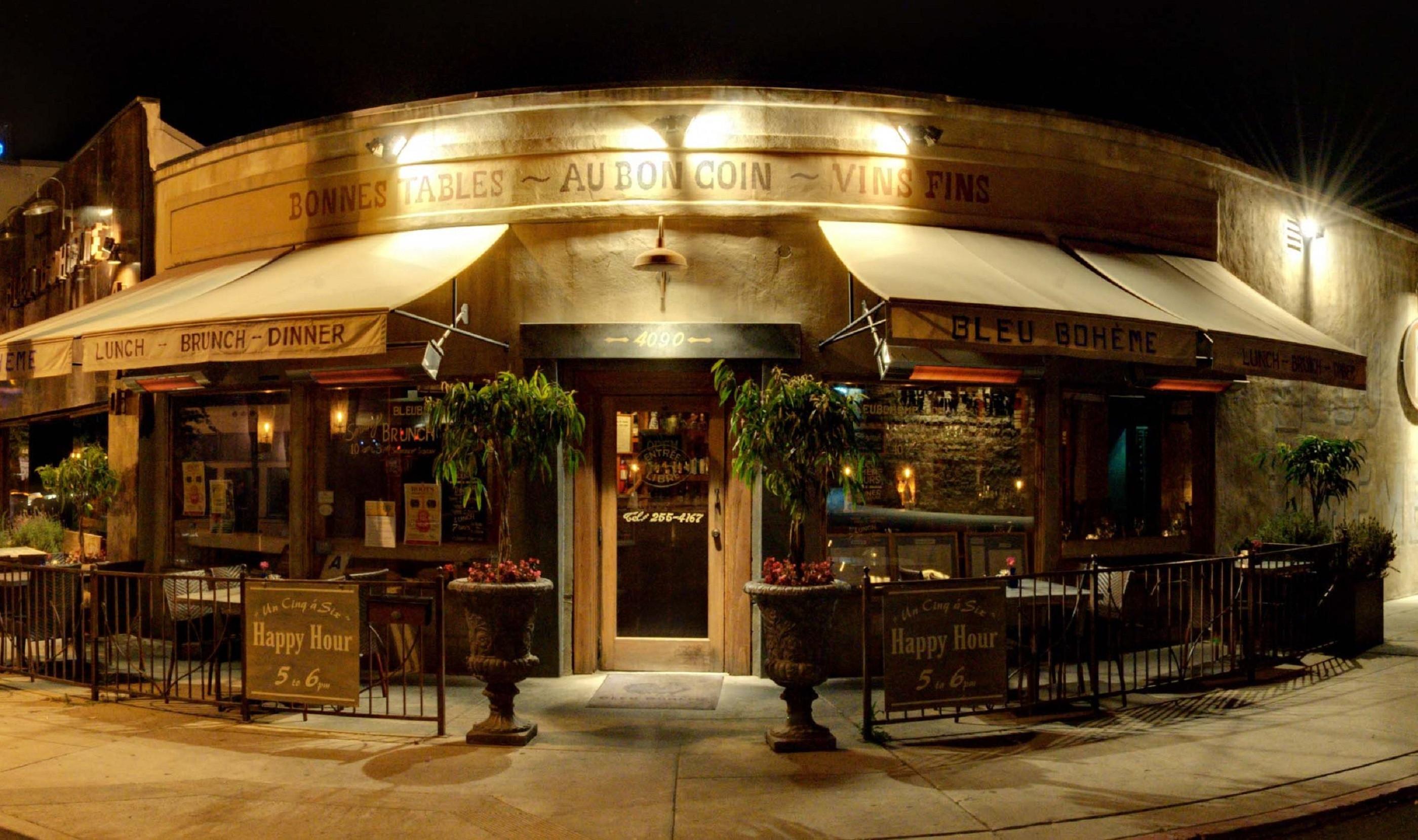 Thanksgiving Dinner San Diego  20 Places To Enjoy Thanksgiving Dinner In San Diego