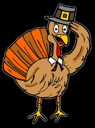 Thanksgiving Turkey Clip Art  Free Turkey Clip Art Clipartix