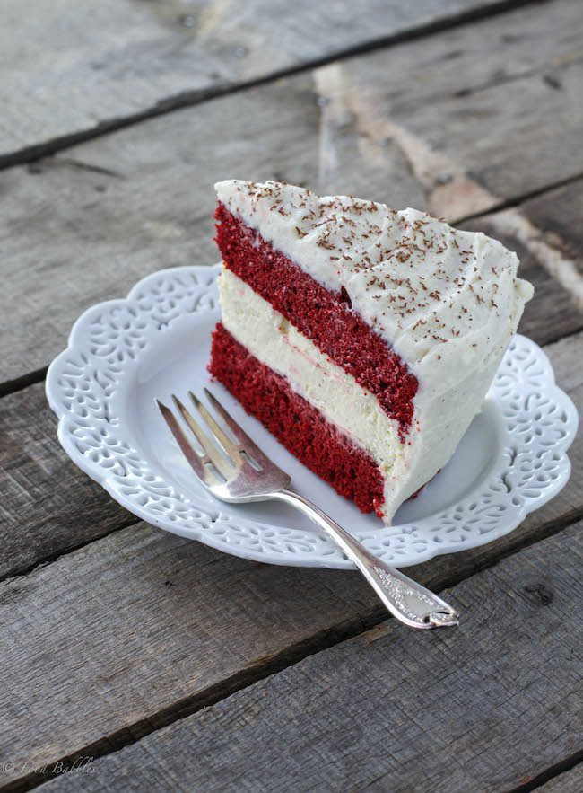 The Cheesecake Factory Ultimate Red Velvet Cake Cheesecake  Copycat Cheesecake Factory Ultimate Red Velvet Cake Cheesecake