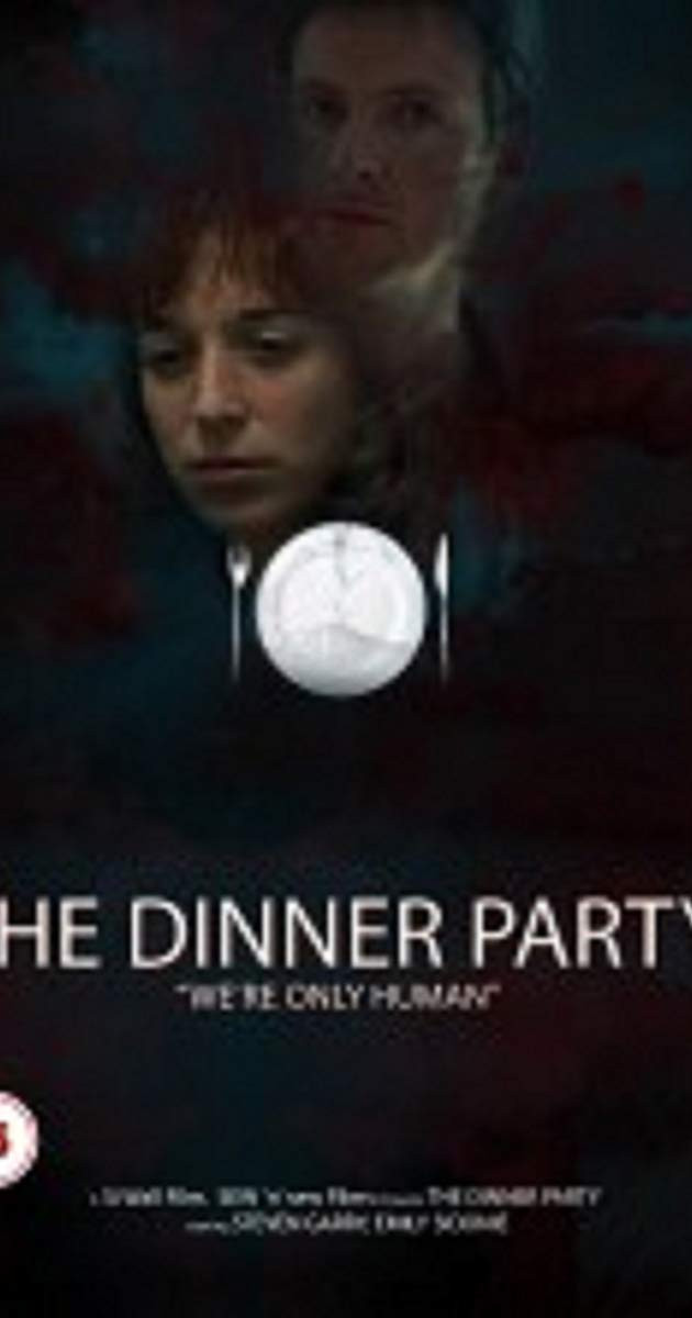 The Dinner Imdb  The Dinner Party 2010 IMDb