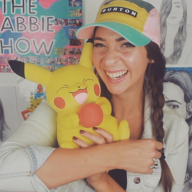 The Gabbie Show Smells Like Potato Chips  17 Best images about THEGABBIESHOW on Pinterest