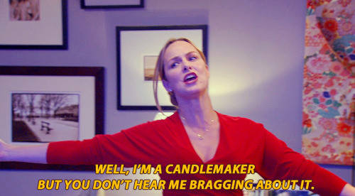 The Office Dinner Party Bloopers  melora hardin on Tumblr