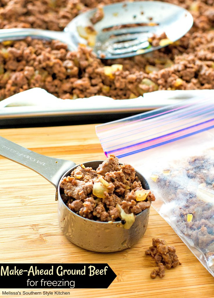 Things To Make With Ground Beef  Top 28 Something To Make With Ground Beef things to