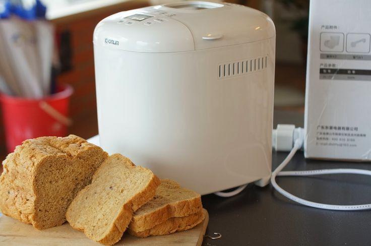 Toastmaster Bread Machine  Best 20 Toastmaster bread machine ideas on Pinterest