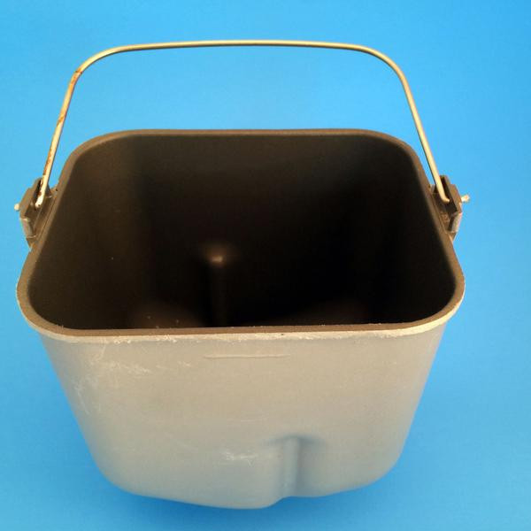 Toastmaster Bread Machine  Toastmaster Bread Machine 1148x Bread Pan replacement part