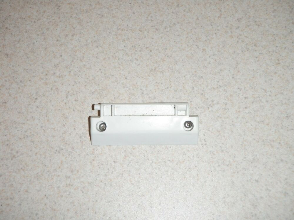 Toastmaster Bread Machine  Toastmaster Bread Maker Machine Hinge for 1154 1195 1195A
