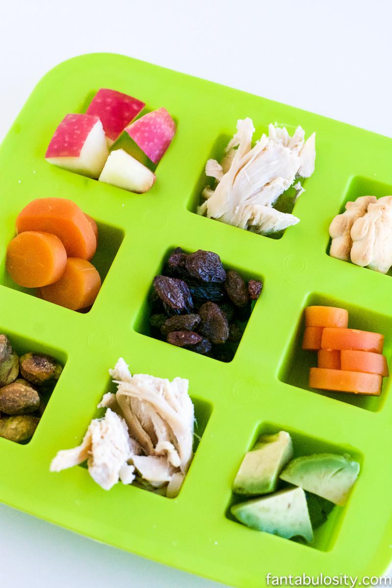 Toddler Dinner Ideas  Toddler Lunch Ideas Fantabulosity