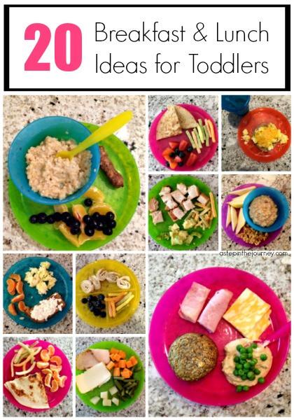 Toddler Dinner Ideas  Toddler Meal Ideas