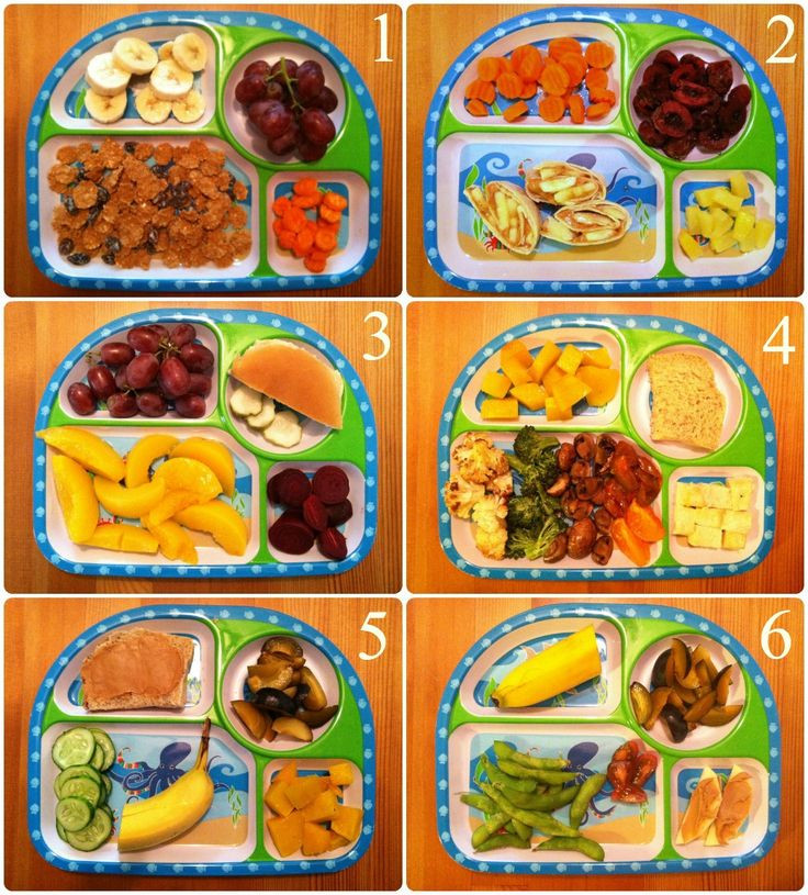 Toddler Dinner Ideas  Vegan Mother Hubbard Vegan Toddler Meals 6