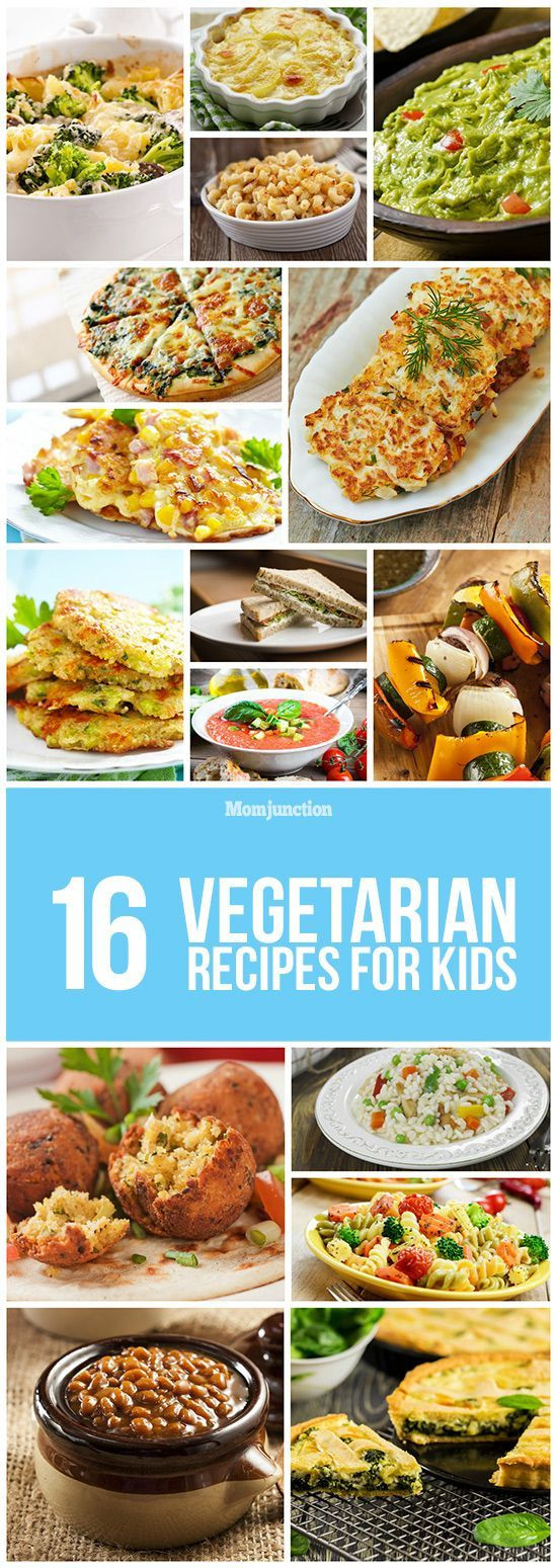Tofu Recipes For Kids  17 Best images about Ve arian Vegan Recipes on Pinterest