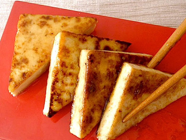 Tofu Recipes For Kids  11 Kid Friendly Tofu Recipes They re Guaranteed to Eat