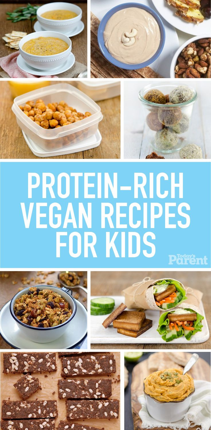 Tofu Recipes For Kids  Protein rich ve arian recipes kids will love