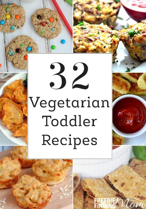 Tofu Recipes For Kids  ve arian recipes for kids