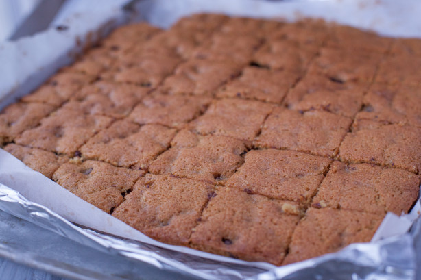 Toll House Cookies Recipe  Nestle Toll House Chocolate Chip Pan Cookie Recipe Food