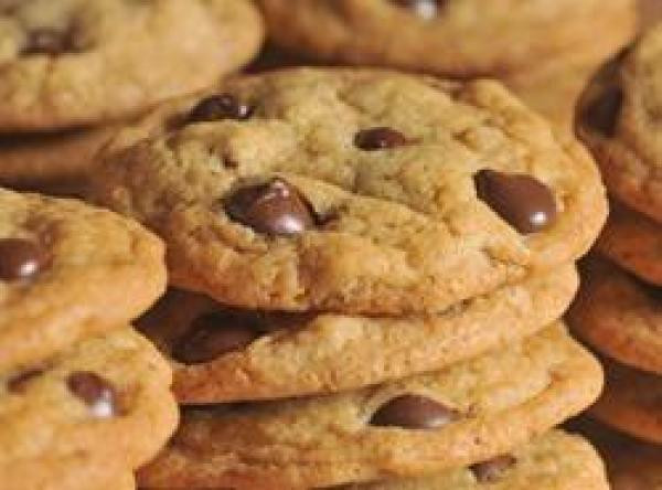 Toll House Cookies Recipe  Original Toll House Chocolate Chip Cookie Recipe