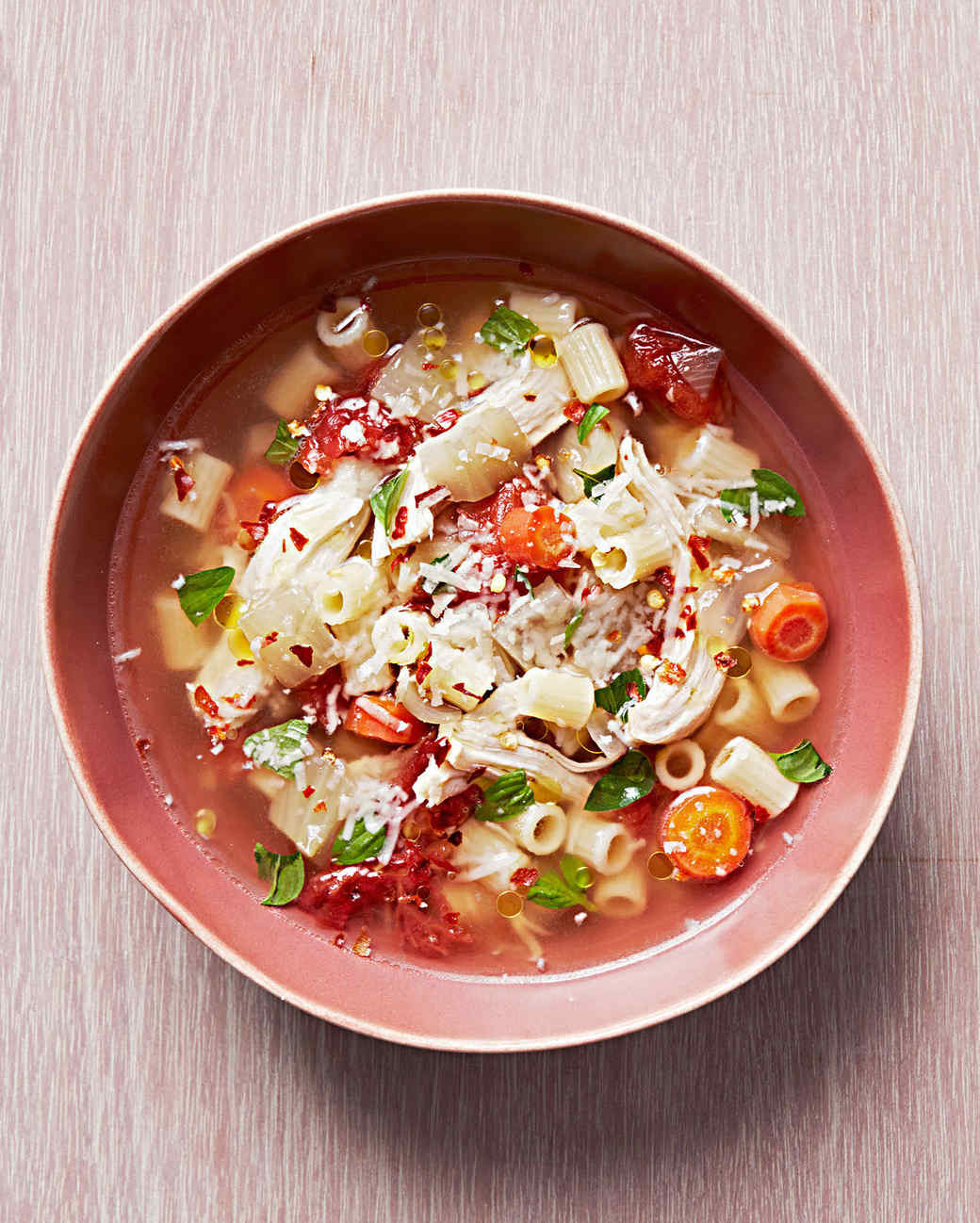 Tomato Based Soups  Tomato based chicken soup recipes Food chicken recipes