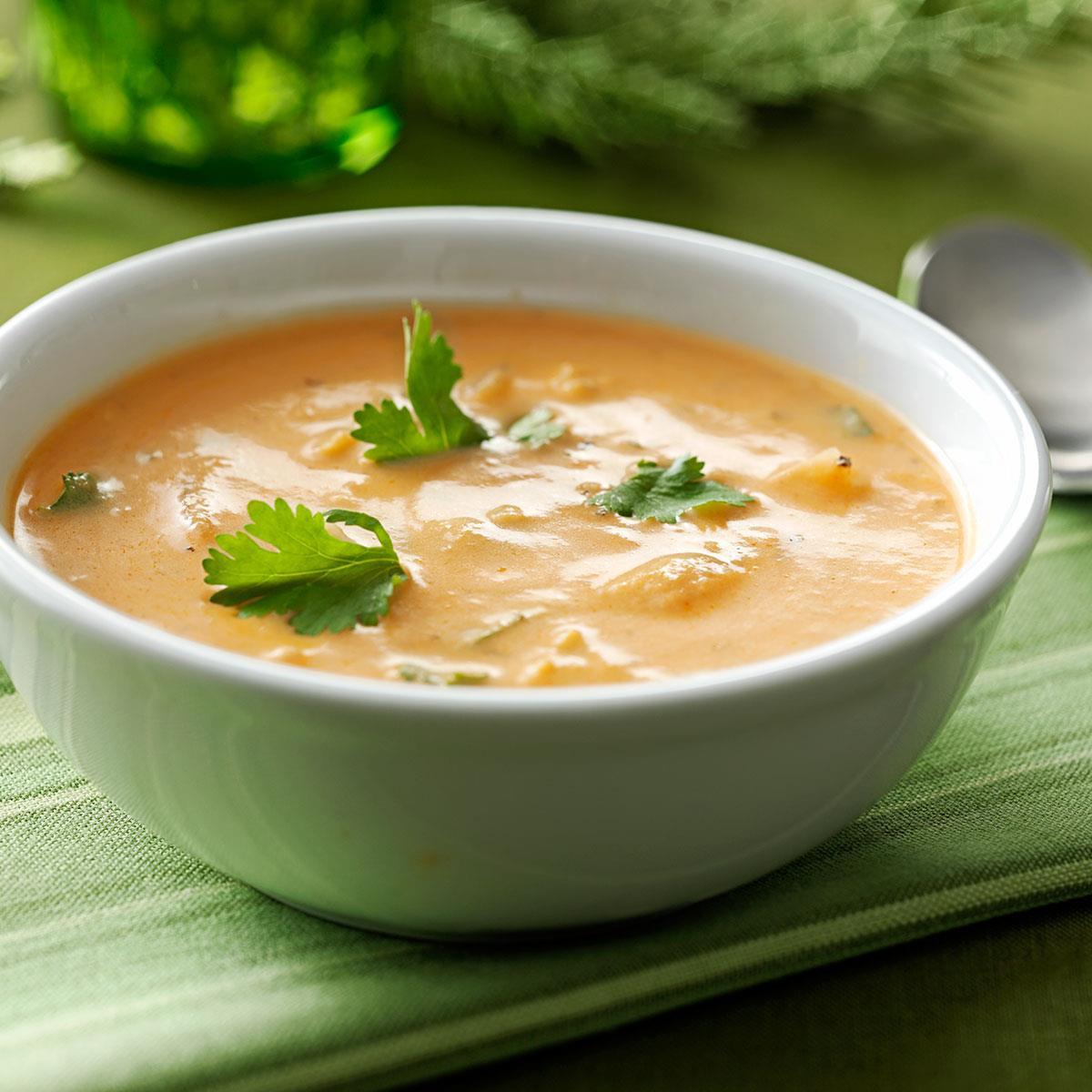 Tomato Bisque Soup  Artichoke Tomato Bisque Recipe