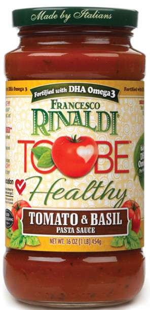 Tomato Sauce Brands  Eve Was Partially Right Clean Eating is Good Eating