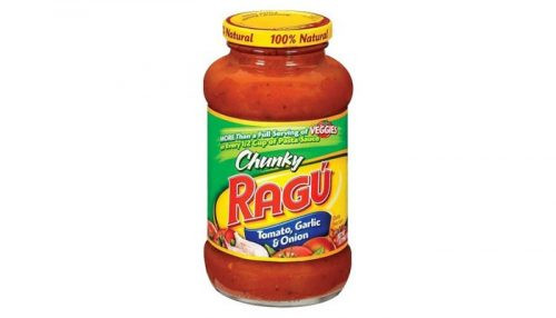 Tomato Sauce Brands  40 Best and Worst Pasta Sauces